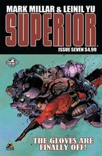 Superior # 7