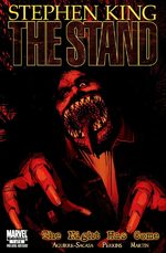 The stand - The night has come 1