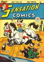 Sensation (Mystery) Comics 43