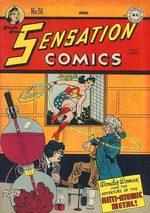 Sensation (Mystery) Comics 56