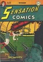 Sensation (Mystery) Comics 59
