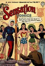 Sensation (Mystery) Comics 96