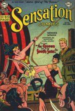 Sensation (Mystery) Comics 102