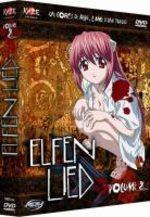 Elfen Lied 2