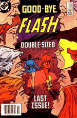 Flash 350