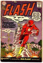 Flash # 111