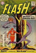 Flash # 112