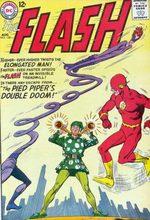 Flash 138