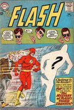 Flash 141