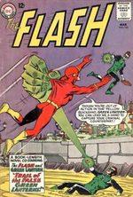 Flash 143