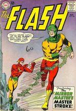Flash 146