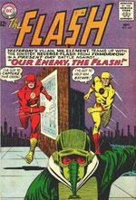 Flash 147
