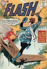 Flash 148