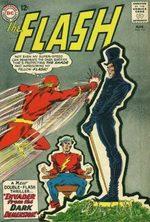 Flash 151