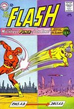 Flash 153