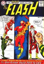Flash 157