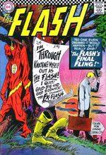 Flash 159