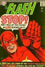 Flash 163