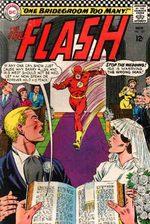 Flash 165