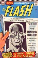 Flash 167