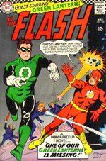 Flash 168