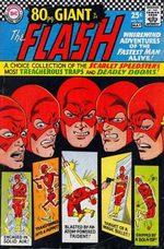 Flash 169