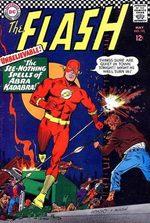 Flash 170
