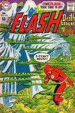 Flash 176