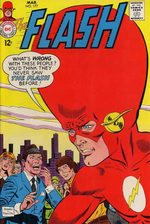 Flash 177