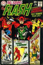 Flash 178