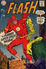 Flash 182