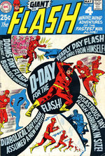Flash 187