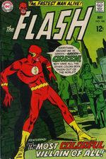 Flash 188