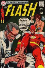 Flash 190