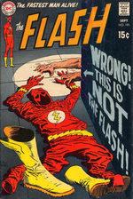 Flash 191