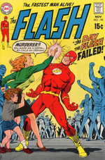 Flash 192