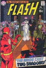 Flash 194