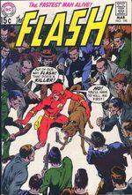 Flash 195
