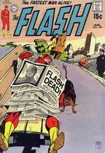 Flash 199