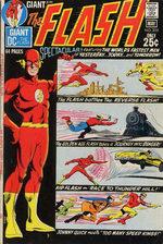 Flash 205