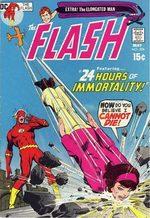 Flash 206