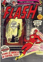 Flash 208