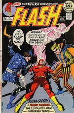 Flash 209
