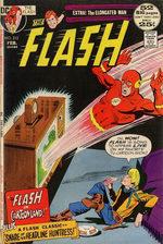 Flash 212
