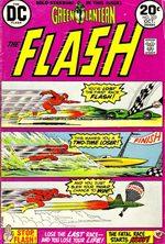 Flash 223