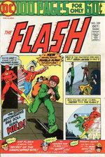 Flash 229