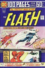Flash 232