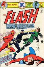 Flash 235