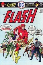 Flash 239