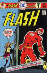 Flash 240